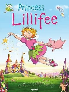 Best prinzessin lillifee film Reviews