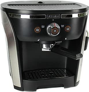 Best villaware coffee maker manual Reviews
