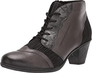 Suchergebnis auf für: Cheyenne: Schuhe & Handtaschen