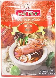 mae ploy tom yum