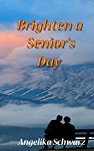 Best short stories for the elderly Reviews