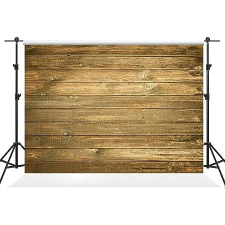 7/×5ft Backdrop Photography Hardwood Planks Photo Background Wall Background Photography Backdrop Party Backdrop for Wall Backdrops for Parties Background Photography Birthday Backdrop Backdrop