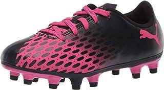 North America Spirit Iii Fg Jr Soccer Shoes (106070)