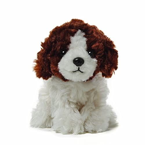 Shih Tzu Stuffed Animal: Amazon com