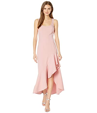 Bardot Esther Frill Dress