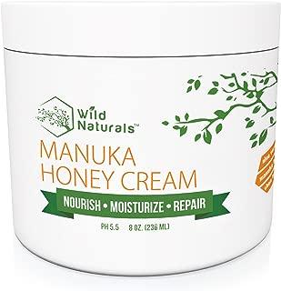 Best aloe honey coconut oil Reviews