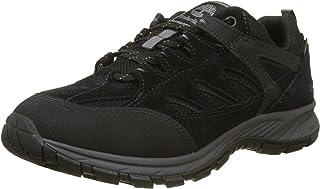 حذاء سادلر باس من تيمبرلاند اف/ال لو جي تي اكس