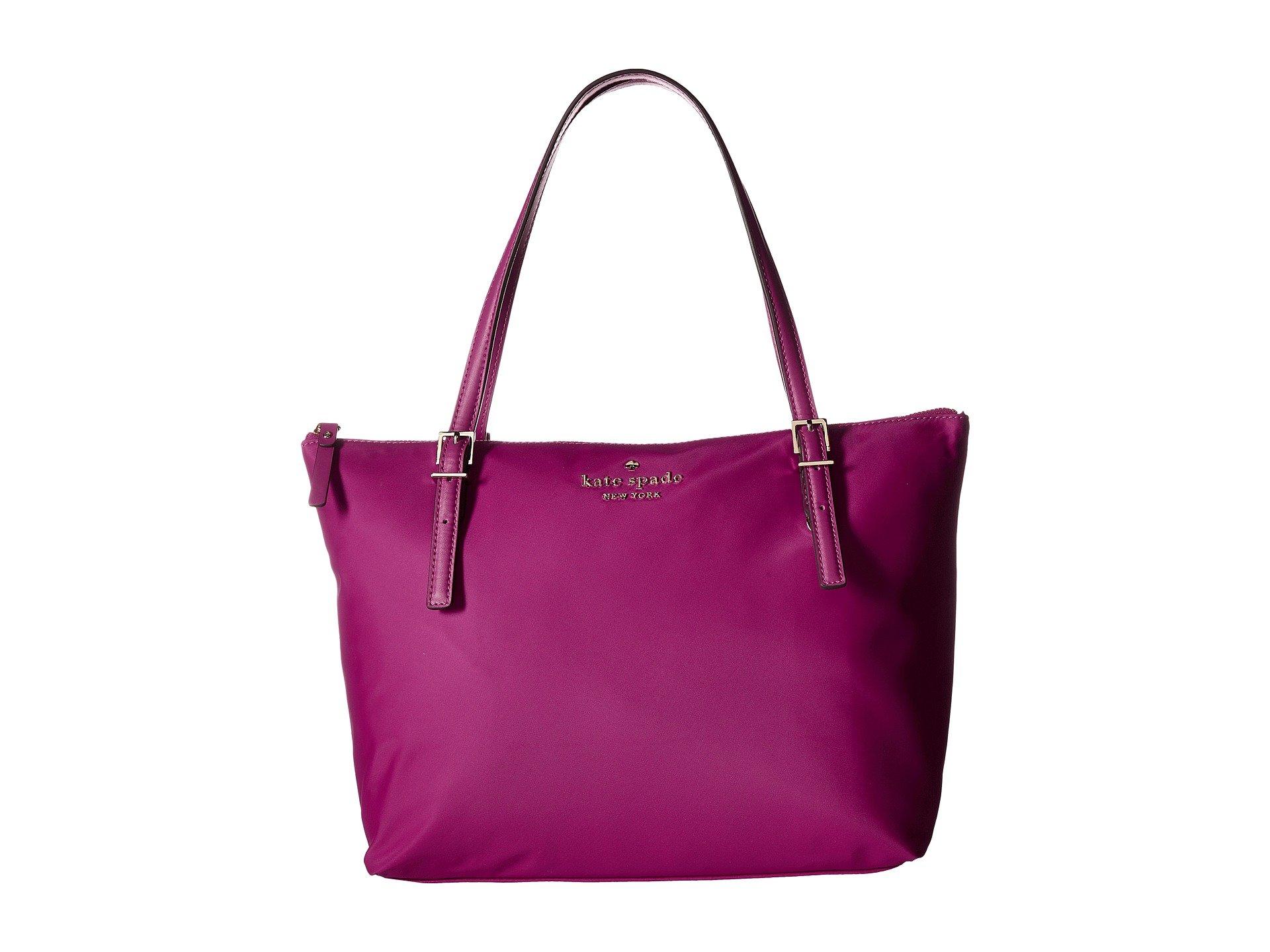 New Kate Spade New York Watson Lane Small Maya Handbags, Sweetheart