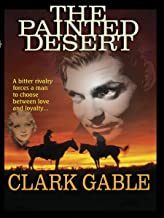 Best the painted desert movie Reviews