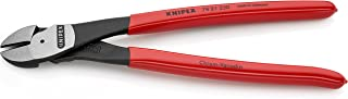 Best knipex snap on Reviews