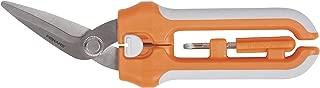 Fiskars Package Opener With Snap-in Screwdriver (158920-1001)
