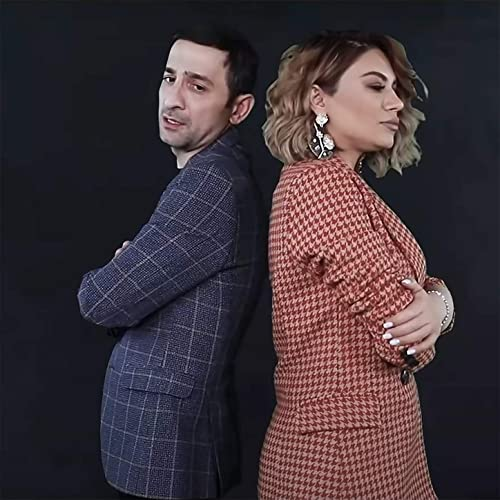 Sultan Suleyman By Pərviz Bulbulə Feat Turkan Vəlizadə On Amazon Music Amazon Com