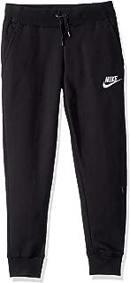 Nike Girl's NSW Pe Pant