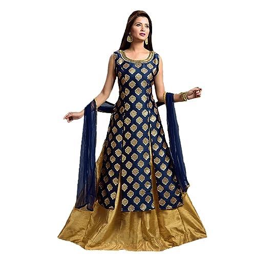 896693f81ec Indo Western Dresses: Buy Indo Western Dresses Online at Best Prices ...