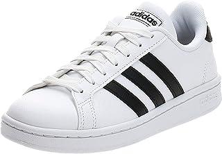 حذاء التنس النسائي جراند كورت من أديداس