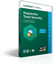 Best free trial security suites Reviews