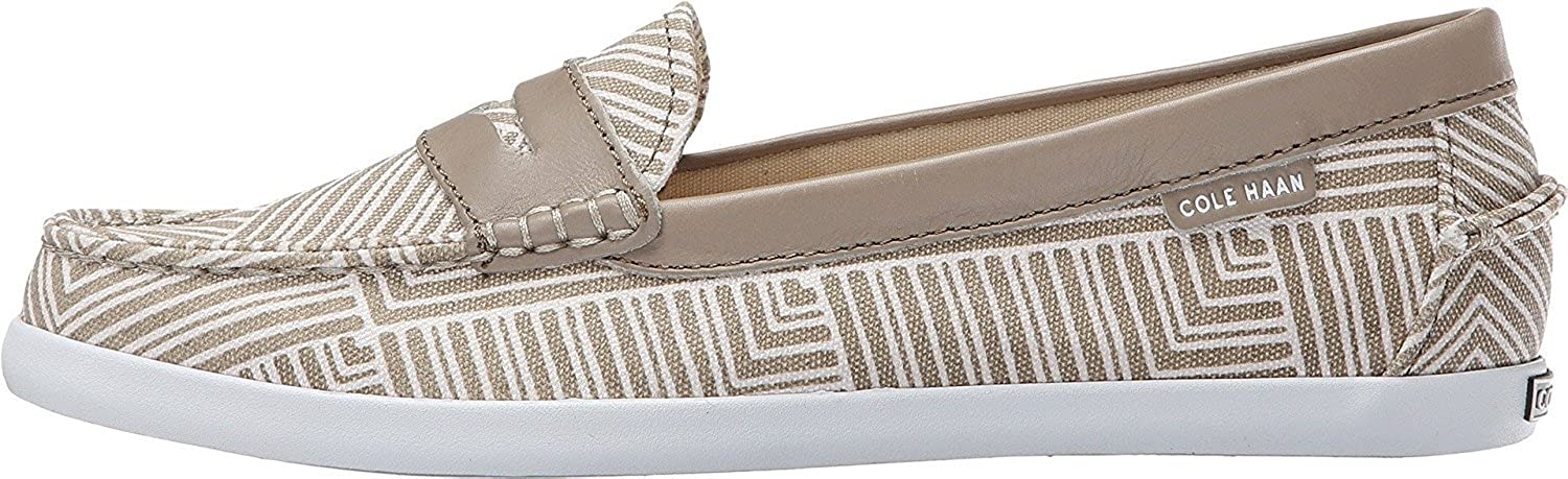 Cole Haan Women's Pinch Weekender Penny Loafer