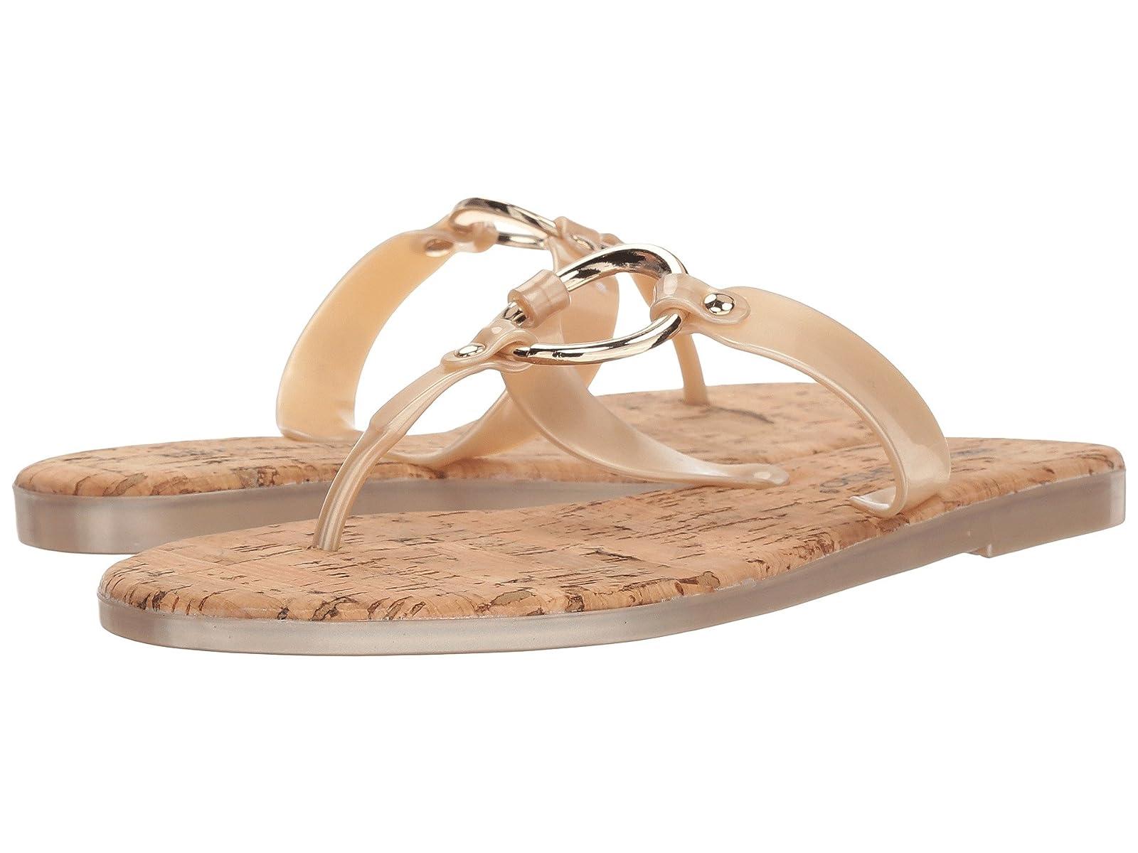 Bernardo Matrix JellyComfortable and distinctive shoes