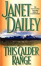 calder saga series books
