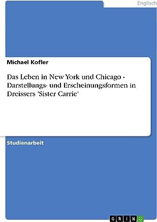 MySQL 5.5 & 5.6 -- Band I: Datenbankentwicklung (German Edition)