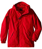 Marmot Kids - Southridge Jacket (Little Kids/Big Kids)