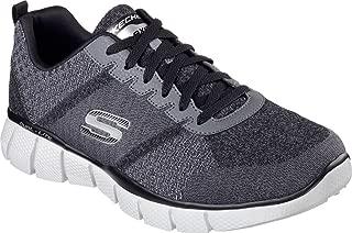 Skechers equalizer 2.0-true 平衡,男式运动户外鞋