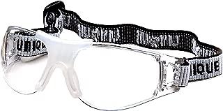 Unique Super Specs - Youth