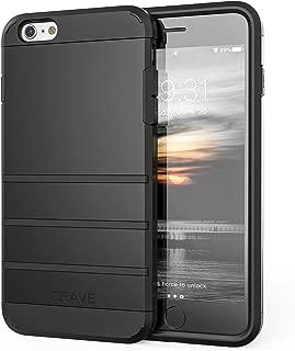 caseology wavelength iphone 6s plus