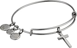 Cross II Bangle