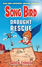 Drought Rescue (5)