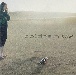 8AM(DVD付)