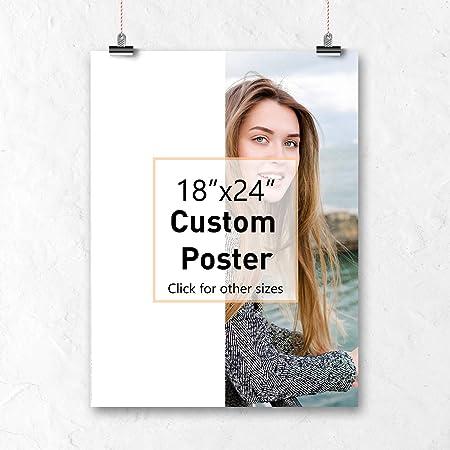 Simple Yellow 18 x 24 size Frames Wholesale Bulk Lots Bundle good for Photo Picture prints Poster Canvas Art Barn Wood Decoration