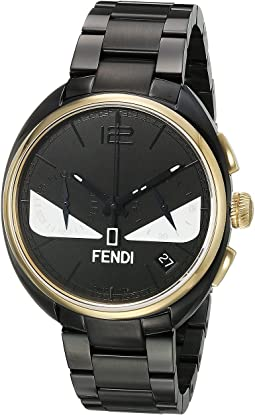 Fendi Timepieces - Momento Fendi Bugs 40mm
