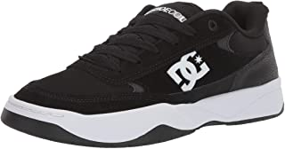 DC Men's Penza Shoes