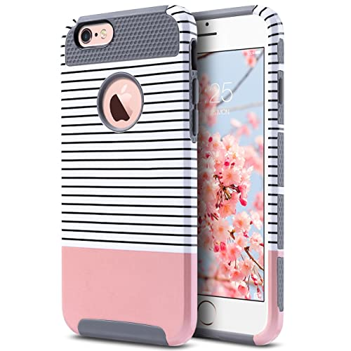 low priced 9a5e5 321f5 Stylish iPhone 6S Case: Amazon.com