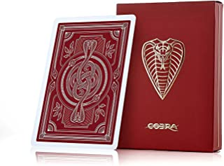 Best jp playing cards Reviews