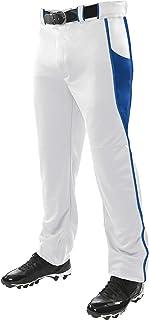 Champro Youth Triple Crown Baseball Pant