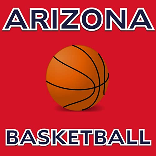 Arizona Basketball News (Kindle Tablet Edition)