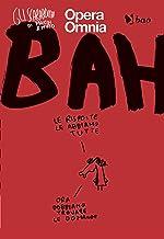 Permalink to Bah. Gli scarabocchi di Maicol & Mirco PDF