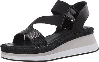 Donald J Pliner Women's Wedge Sandal