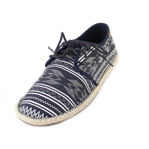 712a5636df Tribal Design Shoes: Amazon.com