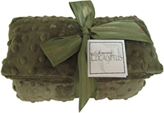 eucalyptus comfort wrap