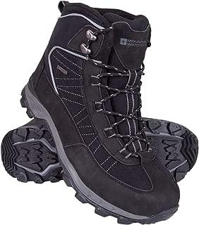 Best mens walking boots mountain warehouse Reviews