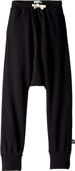 Diagonal Pants (Little Kids/Big Kids)