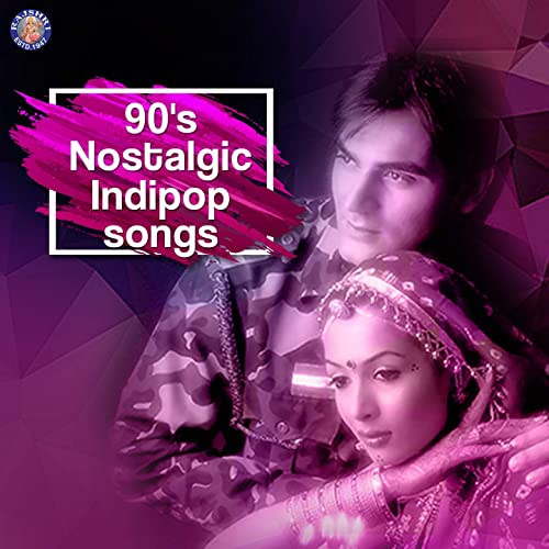 Amazon com: 90S Nostalgic Indipop Songs: Various artists