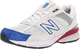 new balance made in the usa 990v4