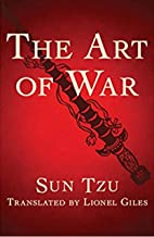 The Art of War Illustrated: 2021 New Edition