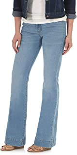 d5785311 Amazon.com: Trouser - Jeans / Clothing: Clothing, Shoes & Jewelry