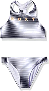 Best roxy children's swimwear Reviews