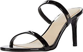 GUESS Women's Adan Heeled Sandal
